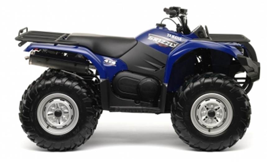 43 2015 yamaha grizzly 450 yamaha wr250x wr250r wr for 2014 yamaha grizzly 450 value