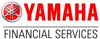 YamahaFinancialServices